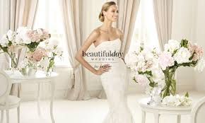 renting wedding dresses designer wedding dresses rental vosoi