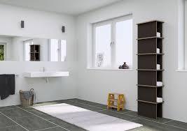regal fürs badezimmer regal fürs bad fantastisch schön regale für badezimmer bad