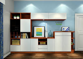 living room closet 2017 chinese style house living room closet download 3d house