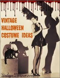 1920s Halloween Costume 20 1920s Halloween Costume Ideas U2014no Signup
