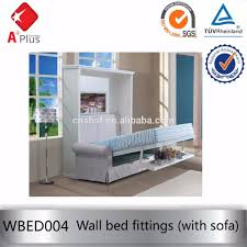 Wall Bed Sofa Sofa Bed Mechanism Hinge Sofa Bed Mechanism Hinge Suppliers And