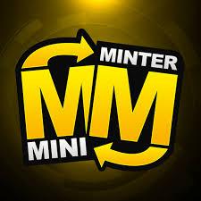 Challenge Miniminter Miniminter The Ultimate Sidemen Wiki Fandom Powered By Wikia