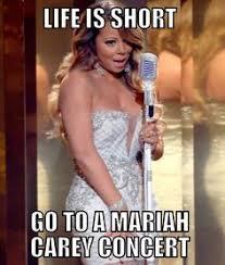 Mariah Meme - pin by alexis parker on mariah carey pinterest mariah carey