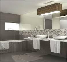 Modern Bathroom Tile Appealing Modern Bathroom Tiles Images Photo Design Inspiration