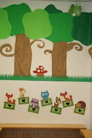 101 best woodland creatures classroom images on pinterest