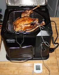 butterball fried turkey masterbuilt butterball black turkey fryer