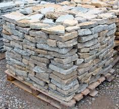 Rock Garden Wall Retaining Wall Green Company And