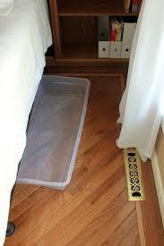 diy platform bed with storage underneath storage decorations