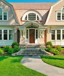 home front steps design exterior traditional with stone steps