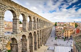 79 interesting facts about spain factretriever