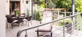 Patio Renovations Perth Alfresco And Outdoor Renovations Deckings Patios Kitchens