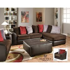 stunning living room sectional sets photos home design ideas