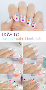 129 best orly nail art images on pinterest make up nail art and