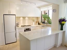 Tri Level Home Kitchen Design by Bi Level Kitchen Designs Rigoro Us