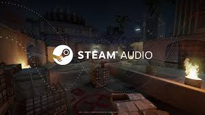 Home Design 3d Steam by Valve Launches Free Steam Audio Sdk Beta To Give Vr Apps Immersive