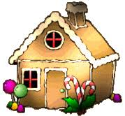house animated houses animated images gifs pictures animations 100 free