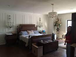 Bedroom Wall Reading Lights Bedroom Bedroom Wall Ls Fresh Bedroom Interior Wall Ls Wall