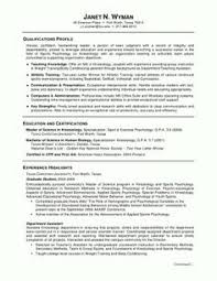 resume exles objective sales lady job resume personal banker resume objective http getresumetemplate info