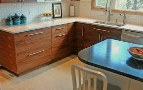 bkc kitchen and bath denver kitchen remodel crystal cabinets