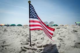 best hotels in myrtle beach black friday deals myrtle beach military discount