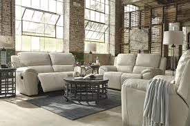 power reclining sofa set amazon com ashley furniture signature design valeton reclining