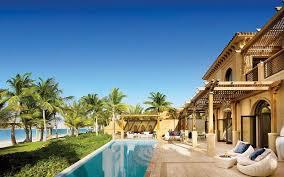 Top 10 Beach Bars In The World The Best Dubai Beach Hotels Telegraph Travel