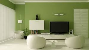 wall paint color combination idea 4 home ideas