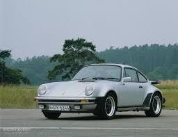 Porsche 911 Turbo - 3dtuning of porsche 911 turbo coupe 1978 3dtuning com unique on