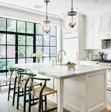 100 designed kitchen small kitchen interior design small