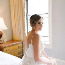 Wedding Photographers Seattle Blue Rose Photography Seattle Wedding Photographer Reviews