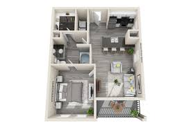 floor plans of mansions 1 bed 1 bath apartment in mckinney tx the mansions mckinney