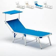 si e de plage pliant bain de soleil lit de plage chaise longue pliant transat piscine