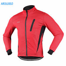 mens cycling waterproofs popular bike waterproof jackets buy cheap bike waterproof jackets