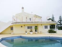Verkaufen Haus Haus Zum Verkaufen In Lagos Portugal 120442