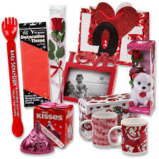 endearing 30 last minute valentines ideas if youre short on time