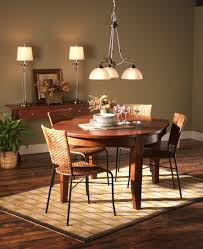 selecting the perfect dining room pendant lighting nytexas