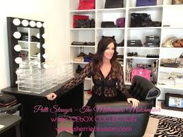 hair and makeup storage 51 best makeup organizers images on makeup storage