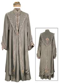 costume wizard robe gandalf costume beard galleryhip com the hippest galleries