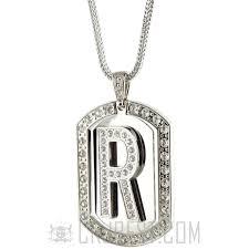 custom pendants custom pendant