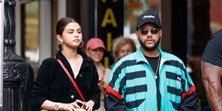 The Weeknd Hair Meme - the weeknd never on list of selena gomez kidney donors the