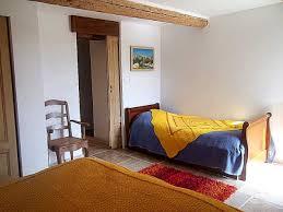 chambre d hote gargas chambres d hôtes le moulin de lavon chambres et chambre familiale