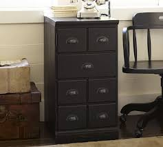Antique Home Office Furniture by Antique White Home Office Furniture Pottery Barn