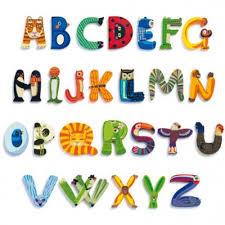 ustensile de cuisine en m en 6 lettres lettre m en bois serpent achille big room by djeco