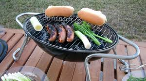 Cooking Gadgets 13 Outdoor Cooking Gadgets And Gear Your Dad Wants For Father U0027s Day