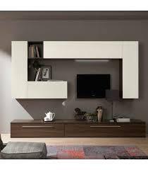 ovvio librerie mobili soggiorno ovvio mattsole