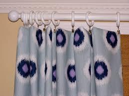 Purple Ikat Curtains Ikat Curtains Window Treatments U2014 All Home Ideas And Decor Ikea
