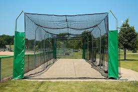 batting cage for backyard gogo papa com