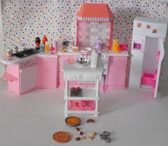 vintage kitchen collectibles vintage kitchen tools collectibles kitchen collectibles cookie