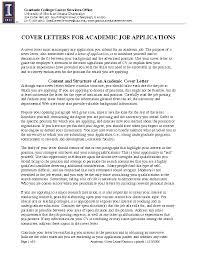 What is essay writing service   Custom professional written essay
