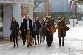 design outlet wolfsburg outlet shopping und ritz carlton spa in wolfsburg les attitudes
